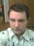 Антон - Калуга