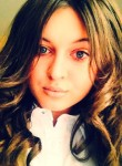 Viktoriya, 27  , Sevastopol