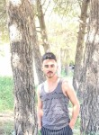 Yazan, 24  , Amman