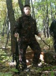vladimir, 54  , Pavlovskaya