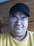 Marcel, 52  , Galati