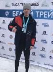 Sergey , 27, Moscow