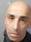 ארטיום, 37  , Yafo