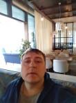 Dmitriy , 35  , Omsk