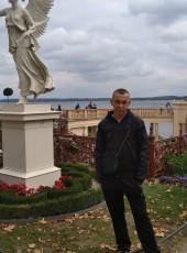 Mikhail, 39, Ukraine, Bila Tserkva
