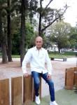 Sergey, 42  , Lisbon