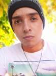 Andrés , 19, Posadas