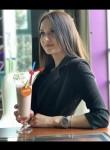 Mari, 22  , Nizhniy Novgorod