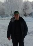 Boris, 48  , Zaraysk