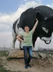 Mishochek, 23, Zaporizhzhya