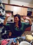 Antonina, 44  , Rahachow