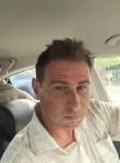 John, 41  , West Raleigh