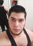 Georgiy, 20  , Beslan
