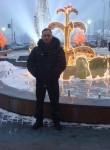 evgeniy, 44, Almaty