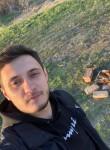 Danil, 26  , Poretskoye