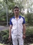 Mikhail, 31  , Aleksandrovsk