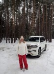Liliya Yumatova, 59  , Tutayev