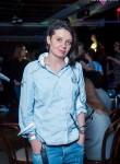 Sasha, 35, Moscow