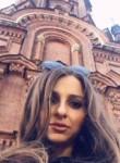 Yana, 28  , Tolyatti