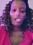 Vanilla chocolat, 41  , Youngstown