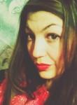 Marishka, 31  , Voznesene