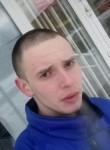 Roman, 24, Vysokovsk