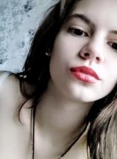 Diana, 19, Russia, Novorossiysk