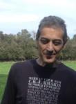 Jordi, 55  , Cardedeu