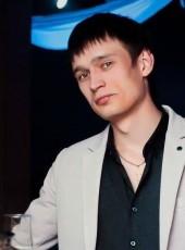 Ivan, 33, Russia, Chita