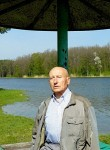 Peter, 77  , Volodimir-Volinskiy