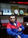 Ali, 35  , Ashgabat