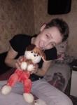 Leonidovna, 33, Lida