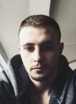 Pavel, 30  , Shakhtarsk