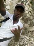 byvensbadot123, 18  , Port-au-Prince