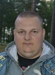 Ilya, 32, Sosnovyy Bor