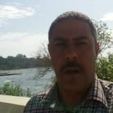 Kada Metlili, 46  , Metlili Chaamba