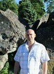 сергей, 42 года, Калининград