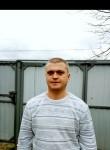 Сергей, 38 лет, Нерехта