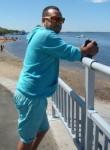 Andrei, 37, Neftegorsk (Samara)