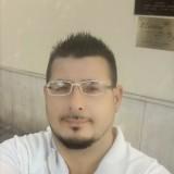 salvatore75samp@, 45  , Lavagna
