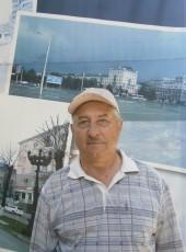 yuriy, 66, Russia, Cherepanovo