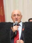 Andre, 51  , Zheleznovodsk