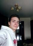 Daniil, 23  , Gomel