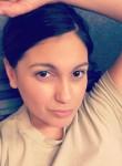 Brenda Gentry, 35  , Ruzayevka