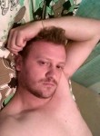 Avursinho, 31, Cacador
