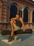Евгений - Барнаул