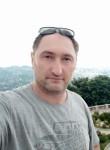 Gogi, 46  , Batumi