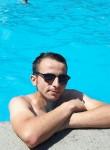 burim halilaj, 21  , Mitrovice