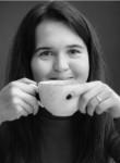 Anastasiya, 24, Ivanovo