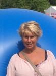 buuf, 56  , Papendrecht